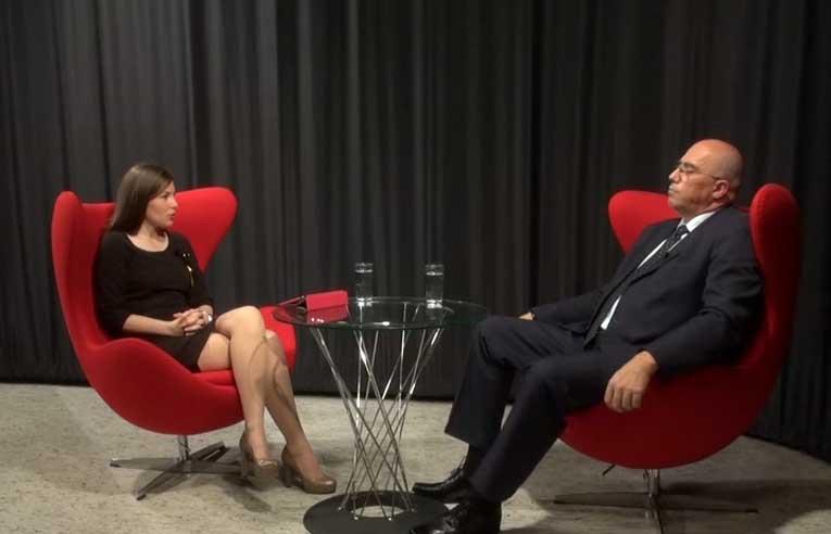 Слободан Пртило: СДС ће имати свог кандидата за градоначелника - спреман сам да трчим ту трку! (ВИДЕО)
