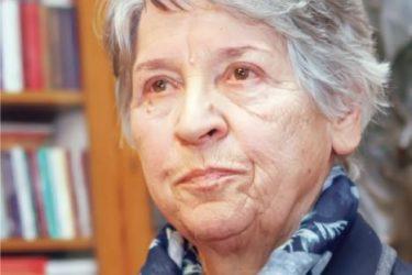 Злата Бојовић: У Дубровачкој републици штампарије су биле ћириличне