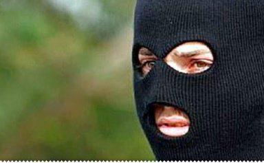 Суд у Дубровнику: Разбојник који је тукао и опљачкао Риста Врећу у његовом стану 1992. године осуђен на рад за опште добро