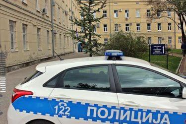 Кадрови: Вуковић начелник полиције, Говедарица опет у ЦЈБ Требиње