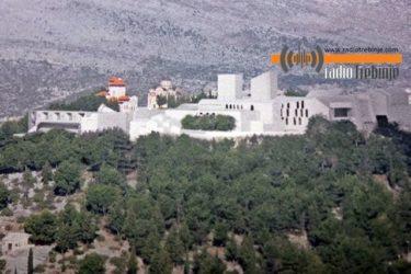 Изабрано најбоље идејно рјешење: Погледајте како ће изгледати мали град на Црквини (ФОТО)
