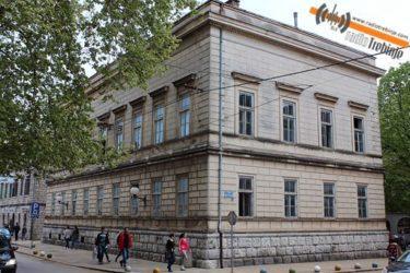 Бивши ђачки дому Требињу постаје луксузни хотел