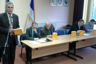 Фоча: Промовисан практикум за наставнике српског језика