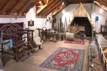 Етно музеј у Данићима – слика живота у Херцеговини кроз вјекове
