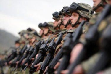Хрватске генерале забринуле најаве из БиХ