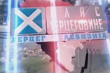 Глас Херцеговине – 13. 04. 2015