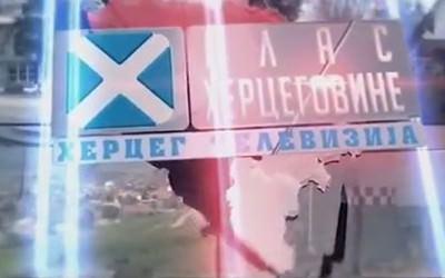 Глас Херцеговине - 13. 04. 2015