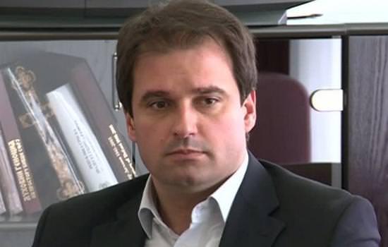 Говедарица: Извршити ревизију у РиТЕ Гацко