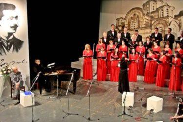 Trebinje, 5-6. april: Program Dučićevih večeri poezije 2015.