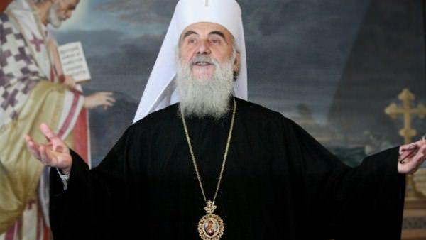 Патријарх Иринеј: Нека је слава светим мученицима јасеновачким