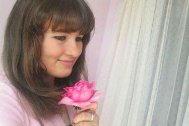 Bilećanka Jelena Radmilović osvojila nagradu na festivalu poezije u Novom Sadu