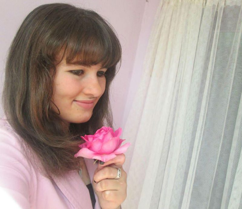 Билећанка Јелена Радмиловић освојила награду на фестивалу поезије у Новом Саду