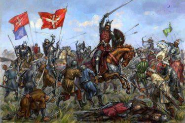 Обичаји и вјеровања у Херцеговини (18): Сујеверје