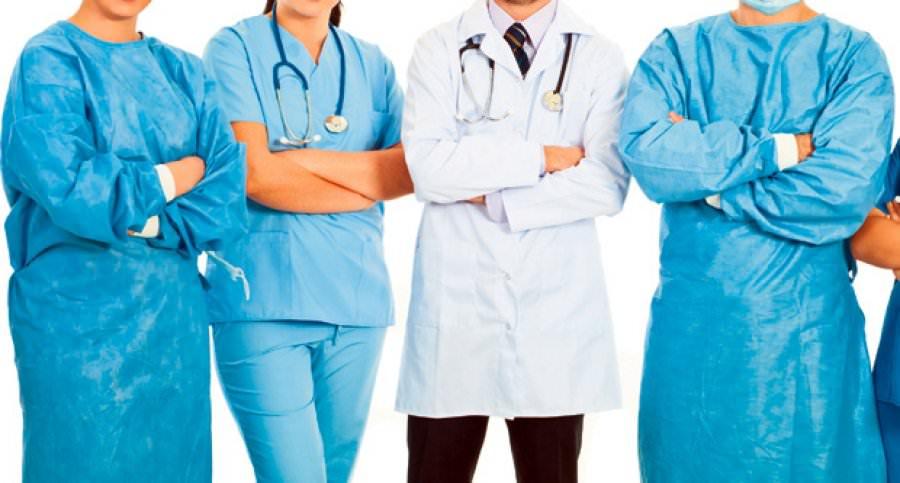 Требиње: Сутра штрајк упозорења радника Дома здравља