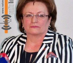 Електропривреда РС: Влада тражи уштеде у инвестицијама и ограничење радних мјеста