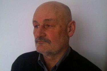 """Мирослав Јанковић: Зашто наши """"експерти"""" ћуте"""