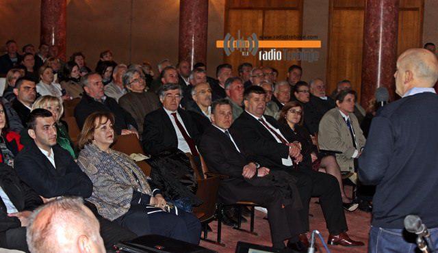 platani-prezentacija3