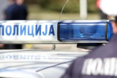 """Операција """"Дијамант"""": Ухапшено шест лица и заплијењена већа количина дроге"""