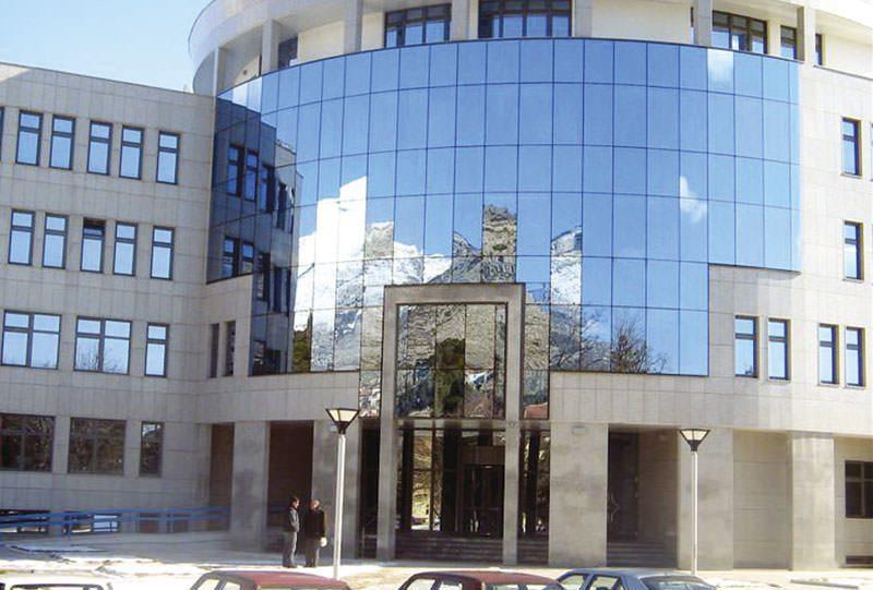 Влада Српске исплатила Електропривреди 10 милиона КМ
