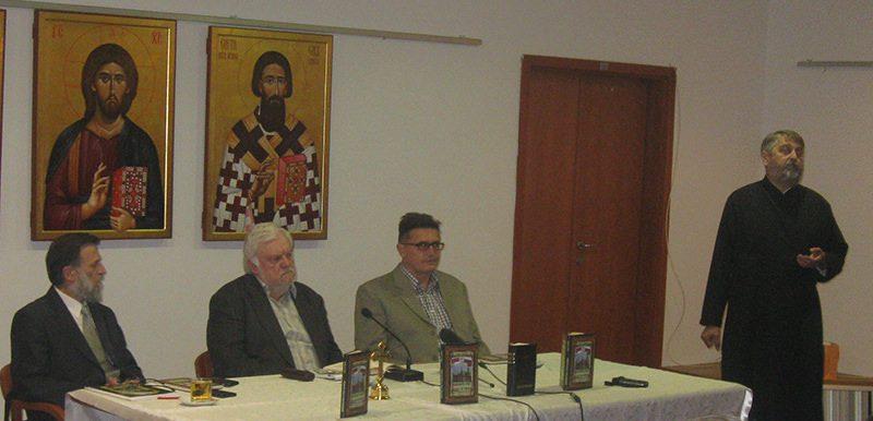 Знаменити Срби у руској историји: Богољубива надоградња православља