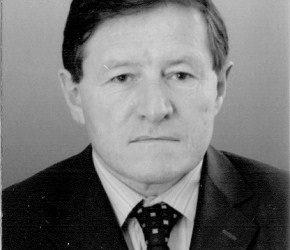 Билећа: Преминуо Никола Асановић