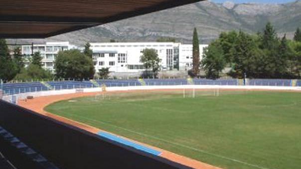 stadion-trebinje-tribine_4f7cb4981dbd3