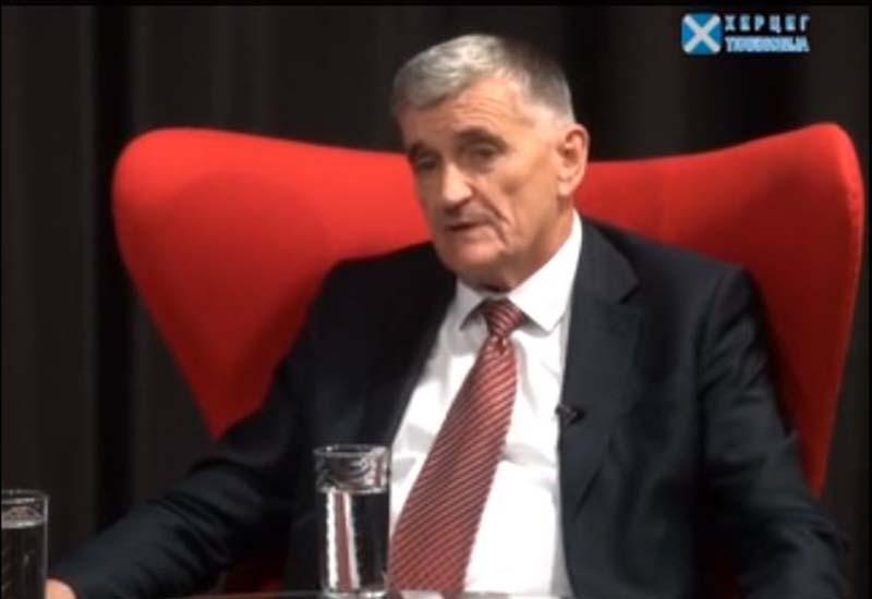 Радован Вуковић: Додик и Радојичић сложни, предстоје велике чистке у СНСД-у (Видео)