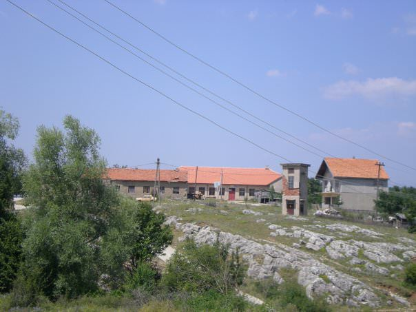 zovi do skola