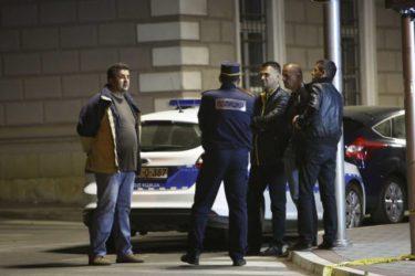 ТЕРОРИСТИЧКИ НАПАД У ЗВОРНИКУ: Вехабија убио полицајца, обавештајци знали да се припрема напад!