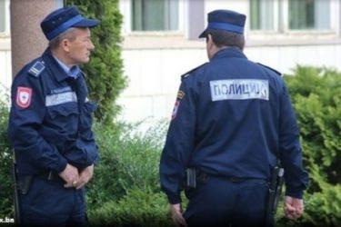 Полицајци и дилери шест мјесеци шверцовали дрогу и оружје