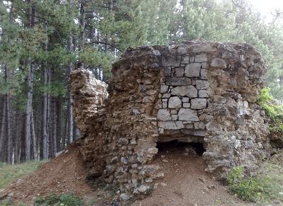 Невесињe, 9.август: Обнавља се Вјенчац - град Херцег Стефана