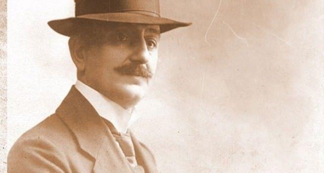 НАЈОМИЉЕНИЈИ ХЕРЦЕГОВАЧКИ ПЈЕСНИК: На данашњи дан рођен Алекса Шантић
