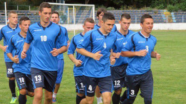 FK-Leotar