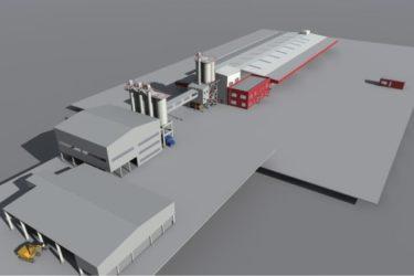 """Билећа: Отварање фабрике """"Хенкел"""" 11. јуна"""