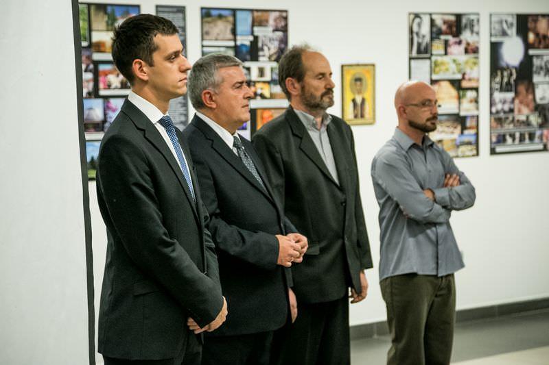 СХ сазнаје: Изложба о Пребиловцима ускоро у галерији Народне банке Србије