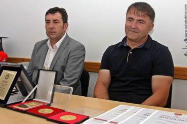 Новосадски сајам наградио требињске пчеларе