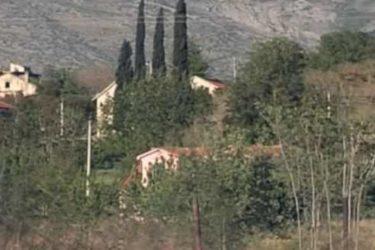 Шта се крије иза вијести о Арапима који купују земљиште у Херцеговини?