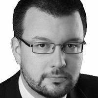 Чедомир Антић: Самостална, слободна…