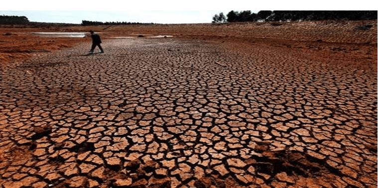 ОТВОРИТЕ ОЧИ: Ово су стварни ризици планетарне пропасти