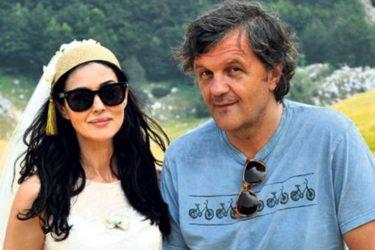Куста наставља снимање: Глумачка елита и овог љета у Требињу