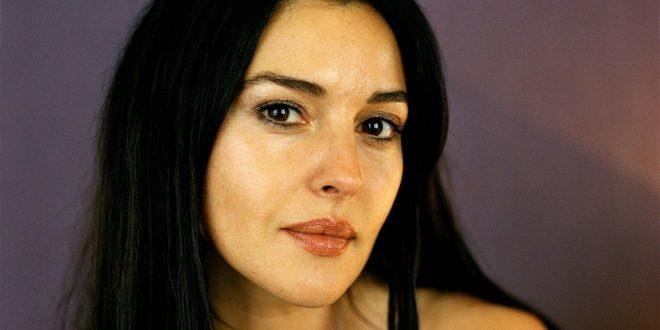 Нови блог једног Херцеговца у Београду:Лепота жене је у мозгу, а не у оку посматрача