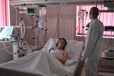 Историјски тренутак за здравство у Невесињу: Прва операција једњака у РС