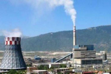 Кинези желе да граде нови блок термоелектране у Гацку