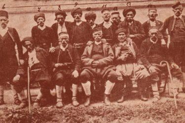 Невесињска пушка: Како је књаз Никола продао херцеговачку слободу и отео њену територију