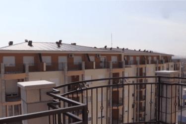 """ВИДЕО: Срећан крај за купце станова зграде """"Агрокопа"""" у Требињу"""