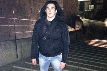 НОВИ ОБРТ: Марко Ђерић убијен због жене локалног моћника?!