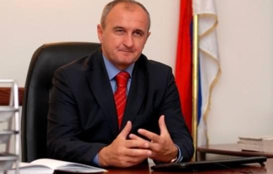 Petar_Djokic