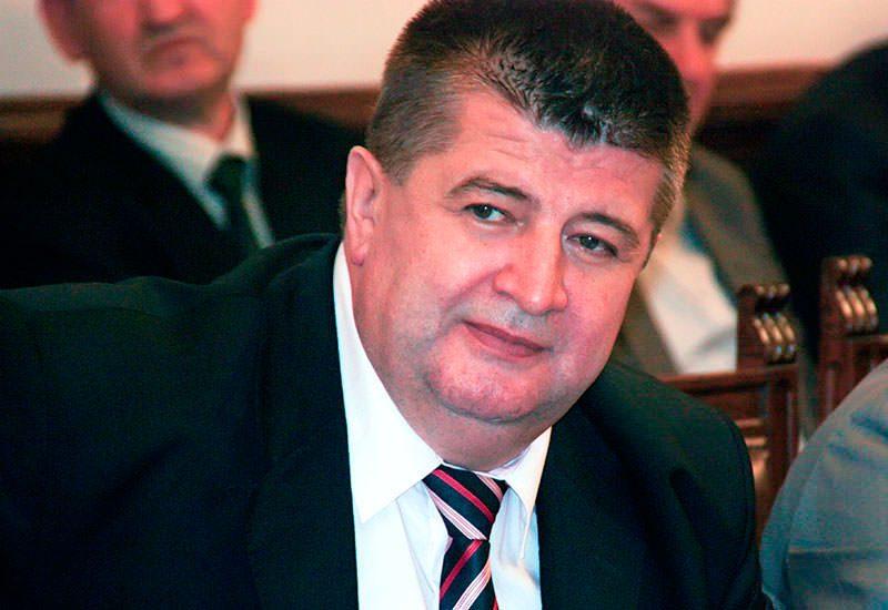 Вучуревић: Министри помозите да сазнамо истину о убиству Марка Ђерића!