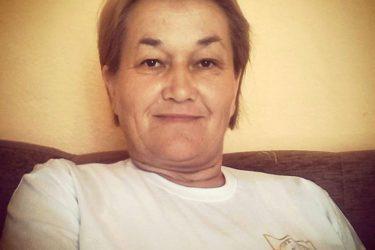 Билећка шампионка Анђелка Вуковић: Цицвара се кува срцем!