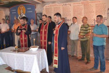 Nevesinjska brigada – simbol slobodne Hercegovine